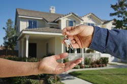 Buying Investment Properties
