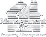 Management One First Choice Property Management